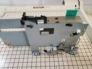 Genuine Roland Ink Junction Board LF - W8406050B0 + Holder, IC - 6700980300