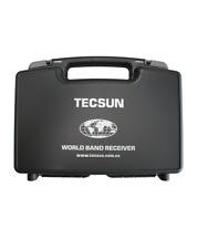 Tecsun PL880 Hard Carry Case