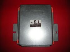 SUBARU LEGACY OUTBACK MK4 2.0 121kw  2003-2009 ENGINE ECU
