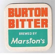 Beer Mats & Coasters