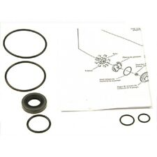 Power Steering Pump Seal Kit ACDelco Pro 36-349010