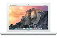 "Apple MacBook 13.3"" Notebook Laptop Intel 2.26GHz, 4GB, 250GB,  MC207LL/A"