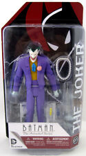 Joker DC Collectibles Batman The Animated Series