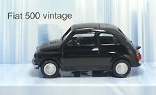 "MondoMotors 53140 FIAT 500 ""1969"" - METAL Scala 1:43"