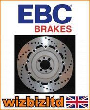 Pièces détachées EBC pour motocyclette BMW sans offre groupée personnalisée