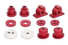 Solid Diff & Subframe Bushes Mount Kit for Toyota Supra MK4 JZA80 2JZ 1JZ TT NA