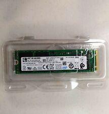OpenPack-A Intel 545s 128GB 128G M.2 2280 PCI Express SATA III Solid State Drive