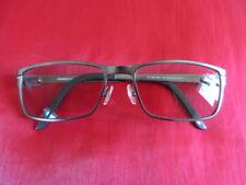 montures de lunettes CARRERA Gris Taille Unique à - 73%