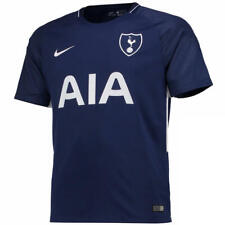 Tottenham 2017-18 Away Jersey (XL Youths) *BRAND NEW W/TAGS*