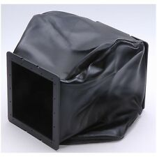 For Cambo 4x5 Wide Angle Bag Bellows