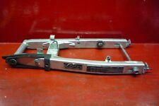Basculante TRASERO EJE RUEDA Honda CBR 125 R 2003 2004 2005 2006