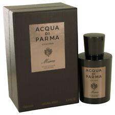 Colonia Mirra by Acqua Di Parma Cologne Concentree Spray 3.4 oz/100 ml for Men