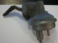 AIRTEX MECHANICAL FUEL PUMP # 40931 AC, V-8 PONTIAC 350/400/455 CATALINA 1972-74