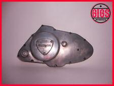 CARTER DX MOTORE DUCATI DESMO SPORT 500 GTV GTL Engine Motor Cover Motordeckel