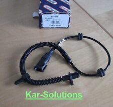 Ford Focus Rear Wheel ABS Anti Lock Brake Wheel Speed Sensor 1998-2005 New