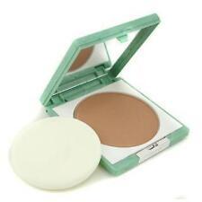 Clinique Almost Powder Makeup SPF15 Face Powder