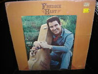 Freddie Hart- From Canada to Tennessee LP Mint Sealed Pickwick Records JS-6117