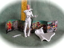 Black Moon GIAPPONESI  ACTION FIGURE DELLA SERIE Black e Black RX