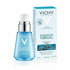 VICHY Laboratoires Aqualiq Termal Rehydrating Serum 30ml. Brand New Retail Pack
