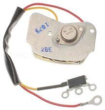 BWD R717 Voltage Regulator