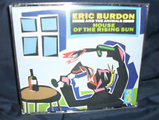 Eric Burdon & The Animals – House Of The Rising Sun -2CDs