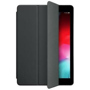 "Genuine Apple 9.7"" Smart Cover for iPad Air 1, Air 2, 5th & 6th Gen iPad - Grey"