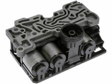 For 2004-2005 Ford Thunderbird Transmission Control Module Dorman 76398WF