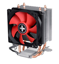 Xilence A402 CPU Kühler für AMD Sockel mit 92 mm Lüfter