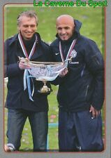 017 STICKER CELEBRATION FC.ZENIT PANINI RUSSIA PREMIER LEAGUE 2012