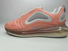 Nike air max 720 (AR9293 603) Brand New, Woman's Nike Trainer US10, UK7.5, EUR42