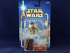Star Wars Watto Episode II Attack of the Clones #50 Mos Espa Junk Dealer Saga