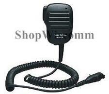Vertex Standard Oem Speaker Mic Mh 450 Vx 231 Vx 350 Vx 410 Vx 420 Vx 450 Vx 531