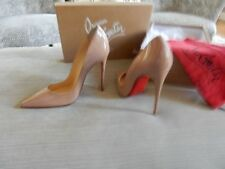 529bbf16838 Christian Louboutin Heels US Size 7 for Women for sale | eBay