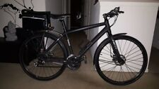 CANNONDALE BAD BOY 2015 - FRAME SI. (PLEASE JUST TO PICK UP IN MIAMI)
