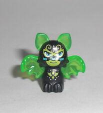 LEGO Elves - Vespe - Schatten Fledermaus Vampir Shadow Bat Figur Azari 41192