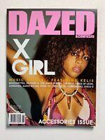 Dazed And Confused Magazine JUNE 2003 - Raveonettes, Richard X