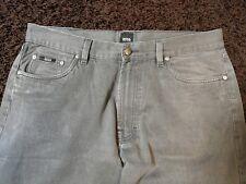 Herren Jeans - Hugo Boss, Arkansas - Größe 38/32