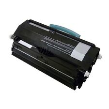 E260A11A Toner Cartridge for Lexmark E260 E260D E260DN with NEW CHIP