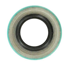 Transfer Case Shift Shaft Seal SKF 6229