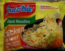 Indomie Noodles Chicken Pack of 30 X 70G