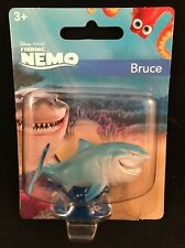 Disney - Finding Nemo - Bruce - Mini Figure - Approx. 1 1/2 Inches High