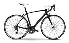 Rennrad HAIBIKE Challenge RC 22-G Ultegra 2015 carbon/weiß mat RH52 | 4171622552