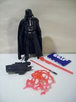 NWOB DISNEY STAR WARS ROGUE ONE DARTH VADER ACTION FIGURE 2016 HASBRO NEW LOOSE