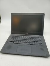 New listing Used Asus C300S Chromebook
