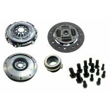 Kit embrayage + Volant moteur Mazda 6 2.0 Di BF-A