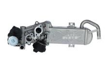 AGR-Modul NRF 48213 für AUDI SEAT SKODA VW