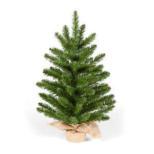 60cm Mini Richmond Tree With 72 Tips
