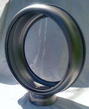 "13.5"" Steel Gas Pump Globe Body (MB 555M)"