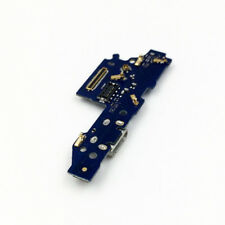 USB Charger Dock Plug Charging Flex Port PCB Mic Board For Huawei Mate 8 +tool