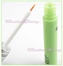 BF New Makeup Double Eyelid False Eyelash Strong Transparent Adhesive Glue #351A